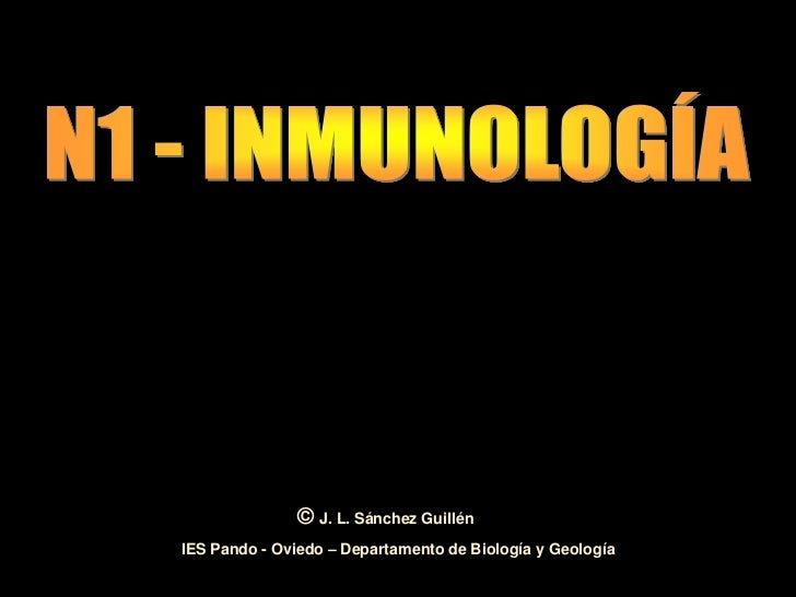 N1 inmunologia pdf1