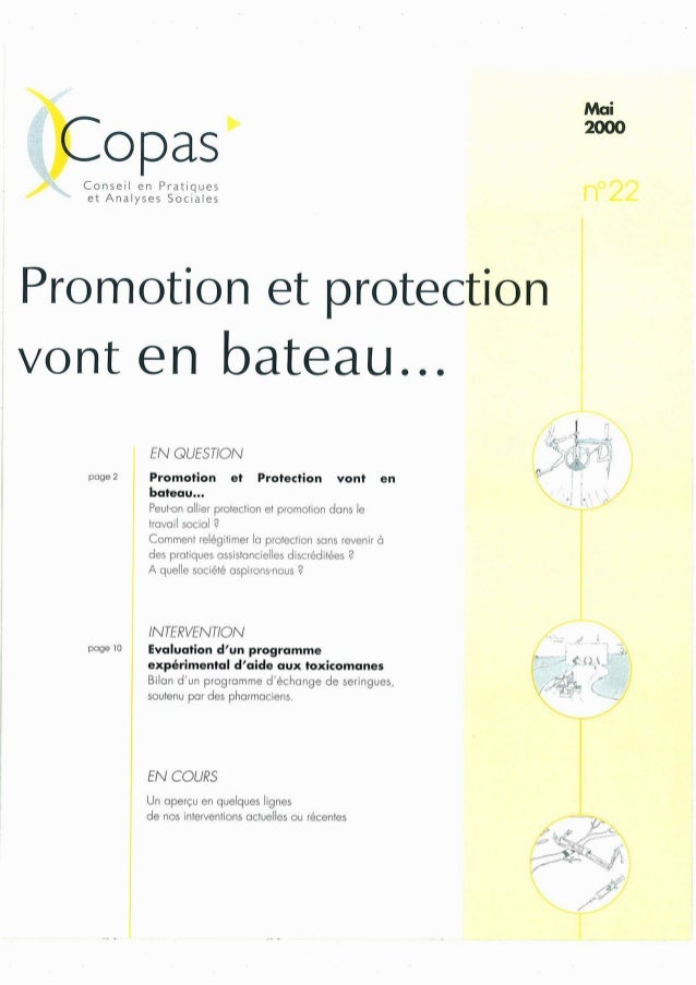 Journal COPAS n°22