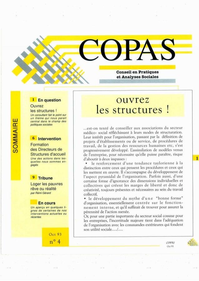 Conseìl en Pratĩques e1_;__iB.IỊa_1_1_]ùsẹsýappS0c:pĩa1eps  I Ị  _ En question  Ouvrez  les Structures Ị  Un Consultant fa...