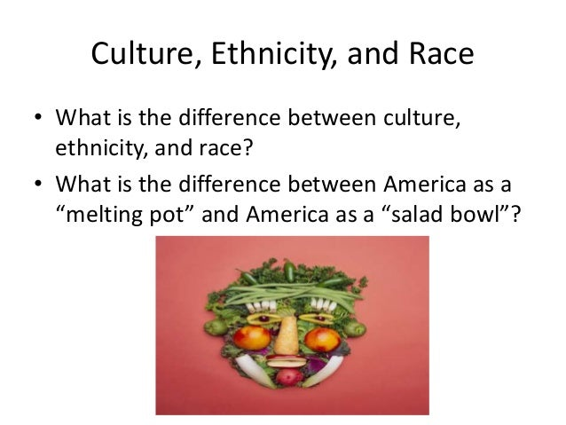 cultural differences between tq and traditional Culture differences and english teaching culture differences between china and america the traditional chinese culture.