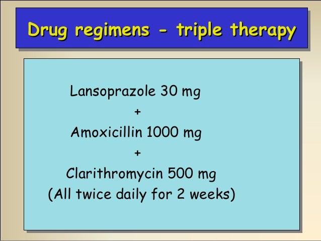 AMOXICILLIN 1000 MG DISPERSIBLE TABLETS   Drugs.com
