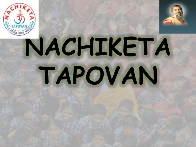 nachiketa tapovan Find contact number, address, user reviews, courses, classes details and trainers  of nachiketa tapovan at plot: 70, phase 1 in jubilee hills, hyderabad.