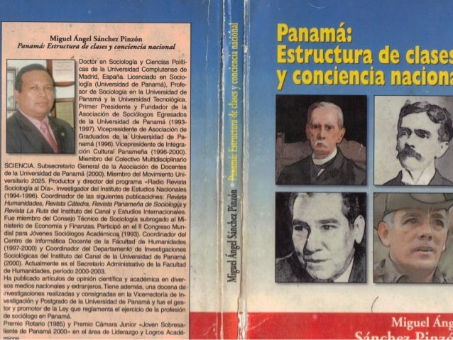 Nacionalismo panameno