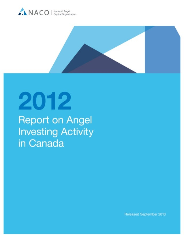 Naco 2012-report-on-angel-investment-activity