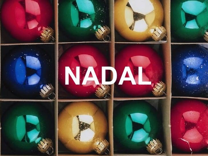 NADAL 07 (2ª PART)