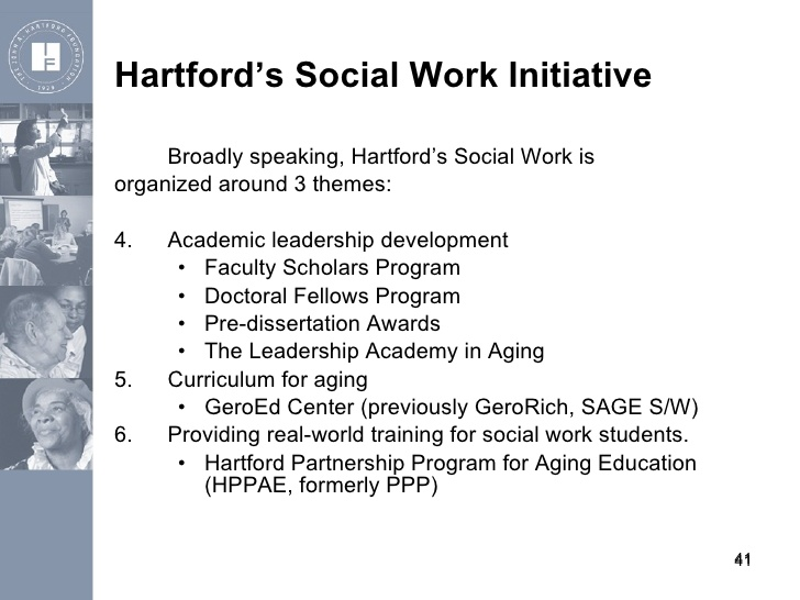 social work dissertation examples