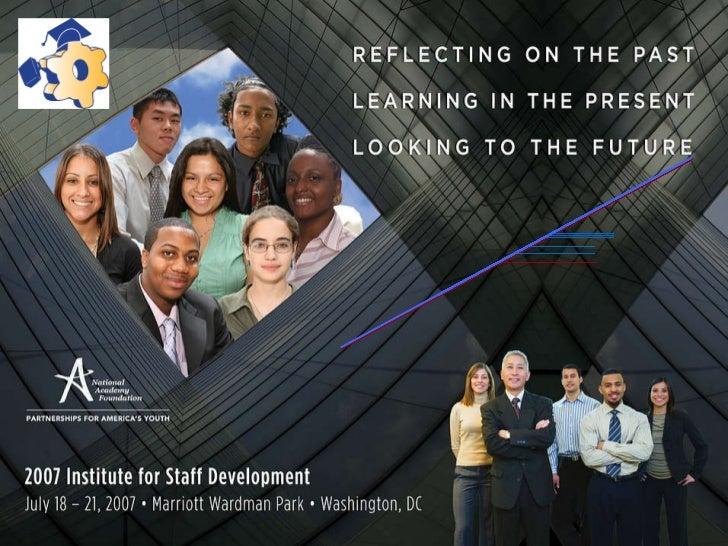 WELCOME: Business and Education Employability Portfolio