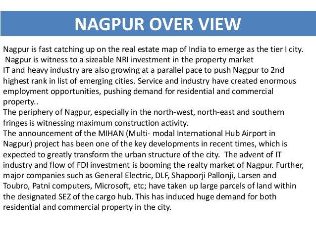Nagpur Oranges Cultivation Organic Cultivation