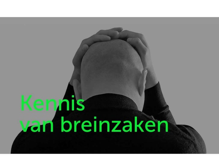 JBC Mertens, psychiaterNIET AANGEBOREN HERSENLETSELBEHANDELING