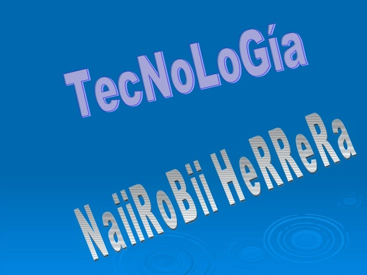 Nairobi. bioclimática