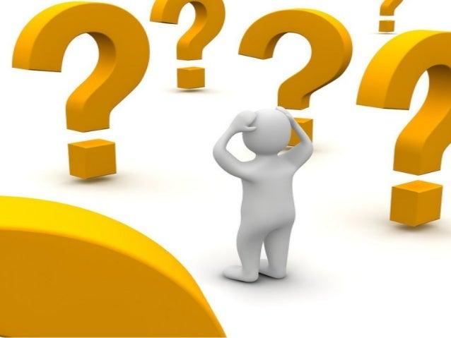 Najčešće postavljana pitanja u vezi upisa u i. razred srednje škole   šk.god.2013-2014