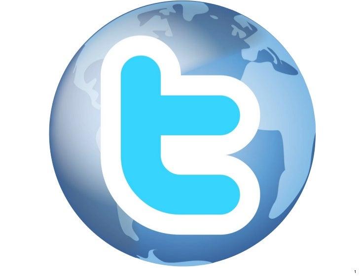 Nameshapers open twitter workshop 23 5-2011 (slideshare)