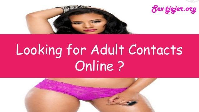 gratis porrfilm online billiga sex leksaker