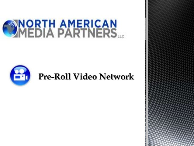 Video Ad Network
