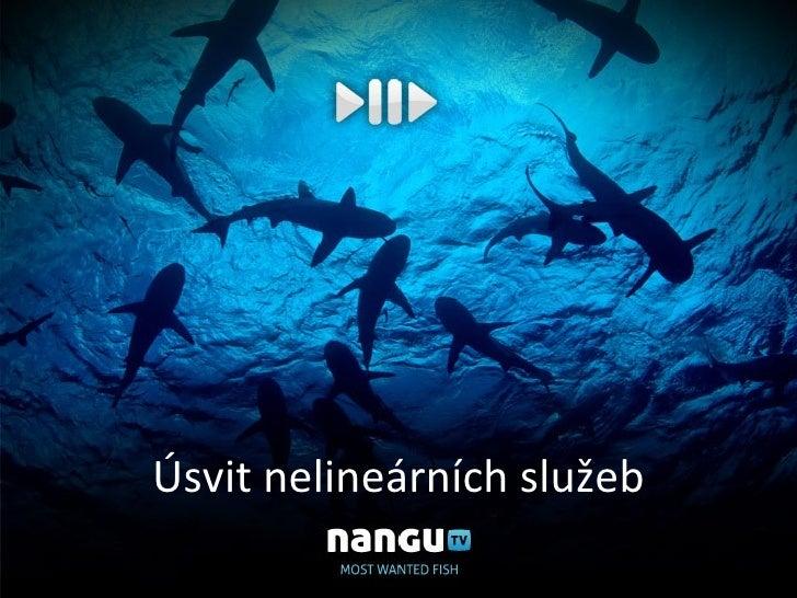 Nangutv