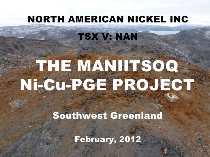Nan maniitsoq 3 feb 2012 toronto compressed
