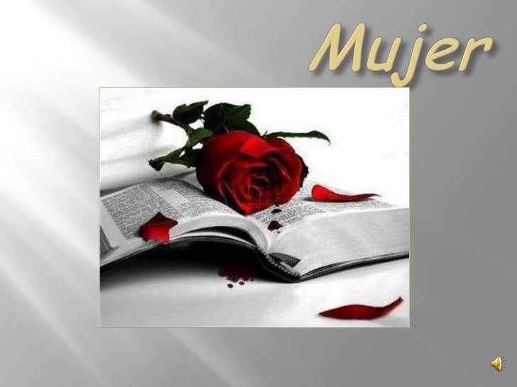 "Autor: Armando J. González      Tema musical: ""Woman in Love"" interpretado por Fausto Papetti."
