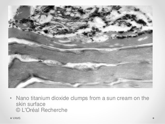 anti toxin nano
