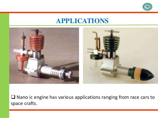 nano ic engines Ic engines are of two types 2, 4 strokes ic engines frequently asked questions  on ic engines with answers and proper animated diagrams.