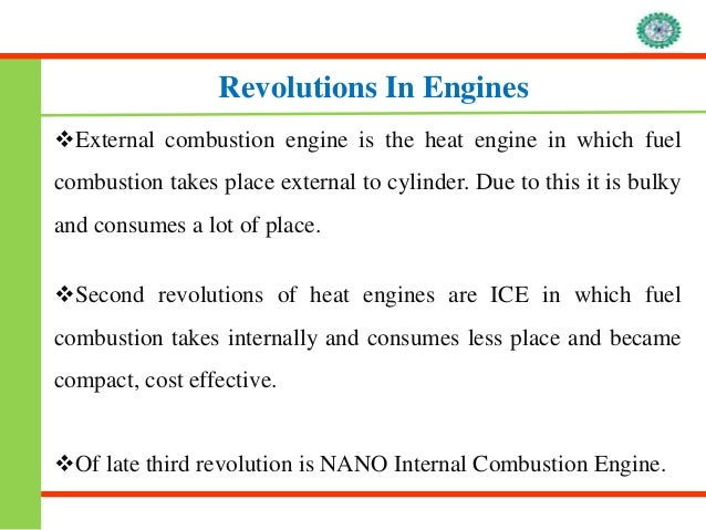 ic to nano A review on nano coatings for ic engine applications 71 editor@iaemecom be applied to metal components in order to.