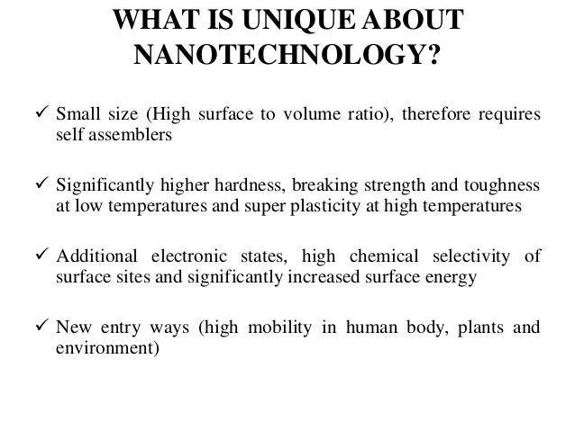 ieee research paper on nanotechnology Home ieee research papers nanotechnology ieee research papers nanotechnology click here.