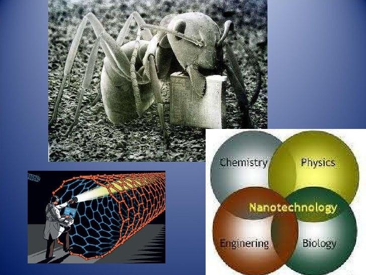 Nanotubes – Toxicity Compared To Asbestos2