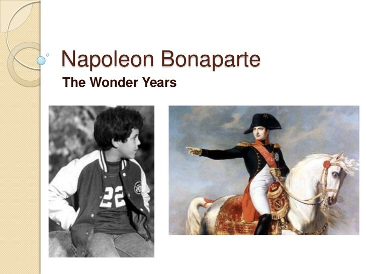 was napoleon bonaparte the saviour or Jean tulard, napoleon: the myth of the saviour (london: weidenfeld and nicolson, 1984), 470 pp contrary to the preconceived image of this work and its author created by frequent reference.