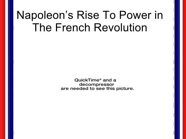 Napoleon For Web