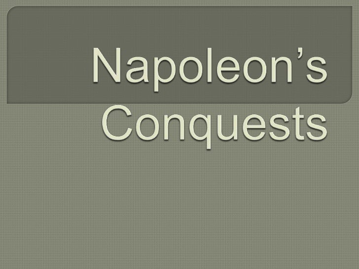  In 1800 a plebiscite  was taken to support  Napoleon's constitution. Napoleon made many  changes such as  lycees, conco...