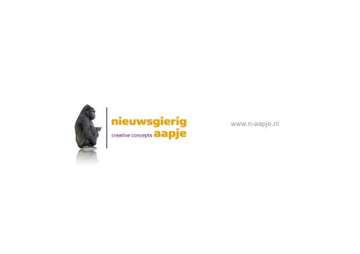 www.n-aapje.nl