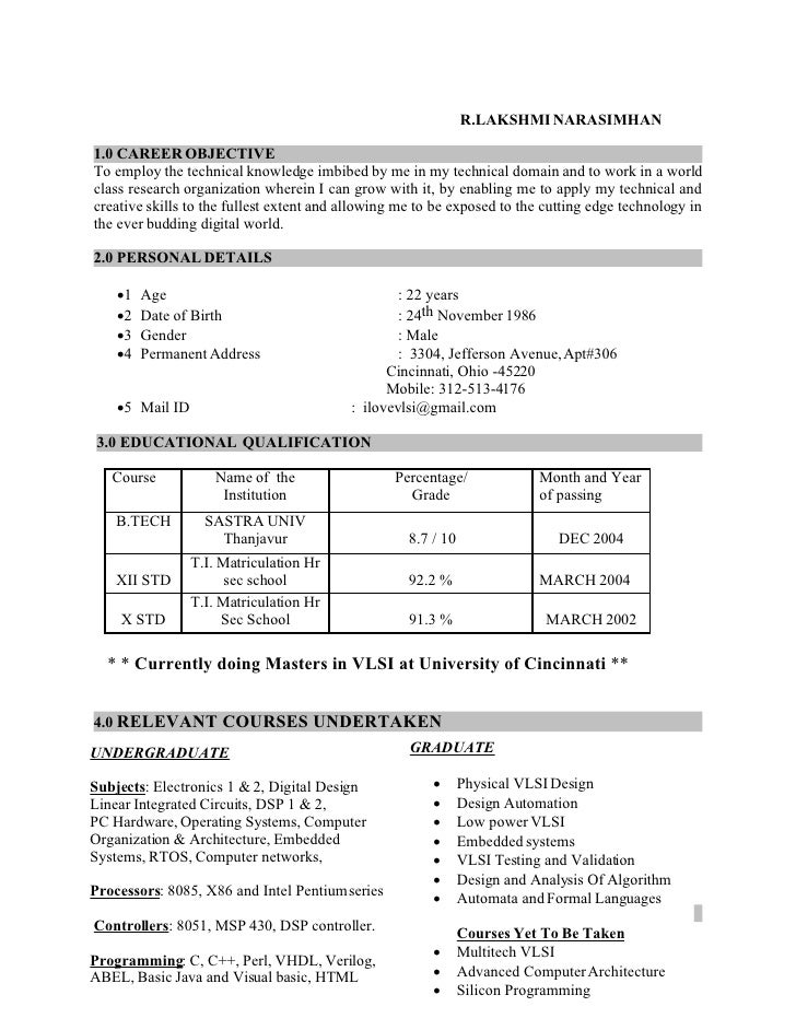domain knowledge in resume resume sample store manager resume 10