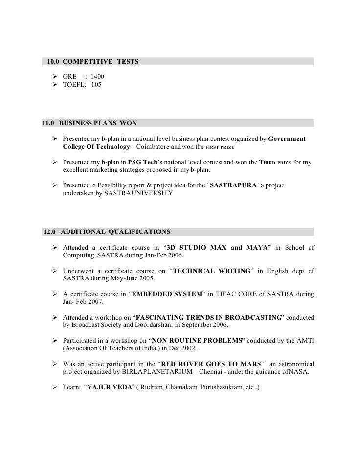 resume ic design engineer software developer resume