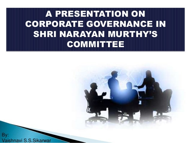 cadbury committe The cadbury committee - download as powerpoint presentation (ppt), pdf file (pdf), text file (txt) or view presentation slides online.