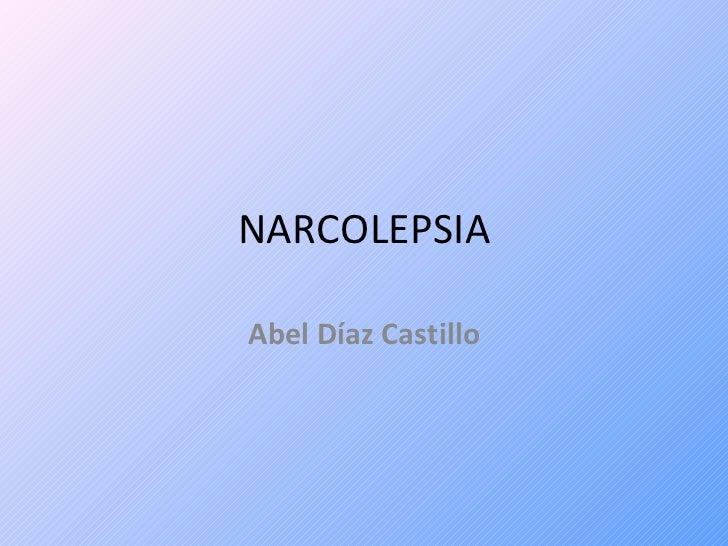 Narcolepsia abel d az - M a interiorismo cb granada ...