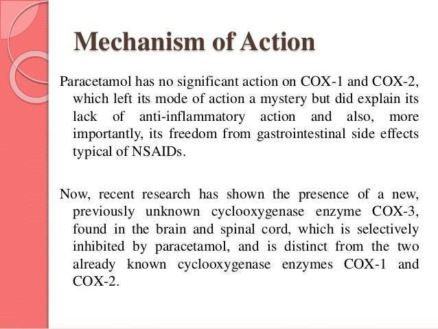 methadone pharmacology and its mechanism of action The respiratory depressant effects of methadone and its capacity to increase the  cerebrospinal  because of similar pharmacological properties, it is reasonable.