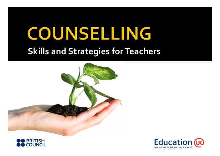 Narejohr counselling_british council_feb-2012