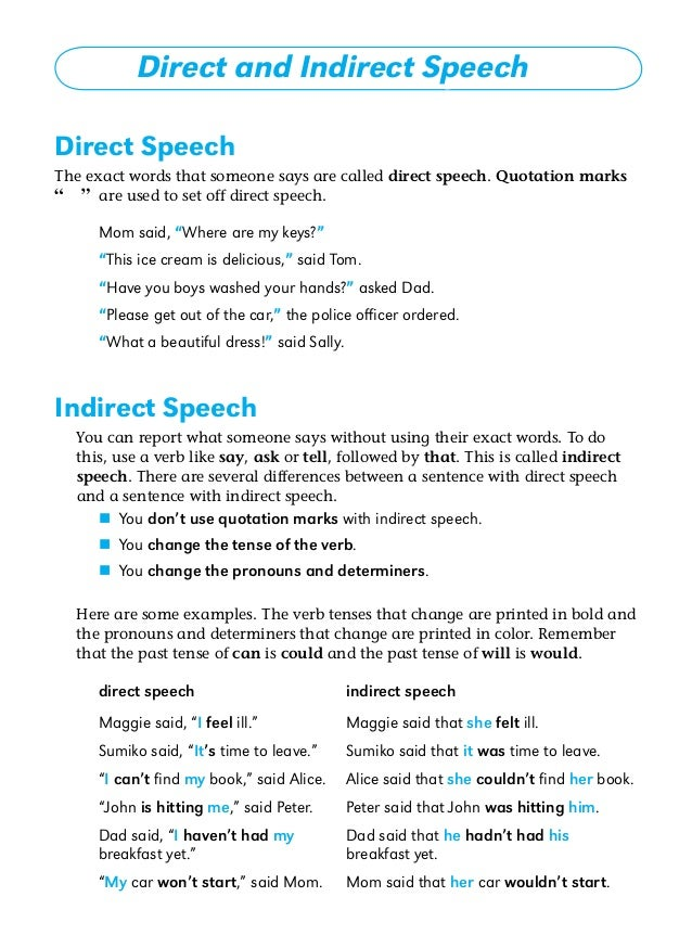 write narrative speech A narrative or story is a report of and entertainment, including speech, literature it is the fiction-writing mode in which the narrator communicates.