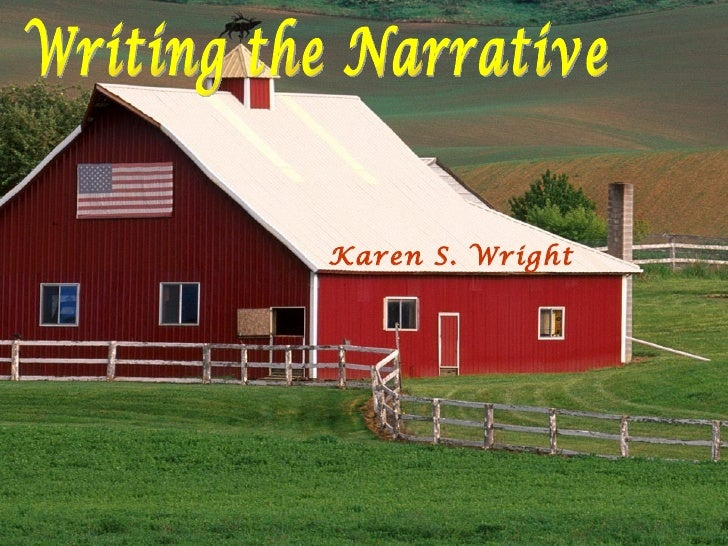 Karen S. Wright