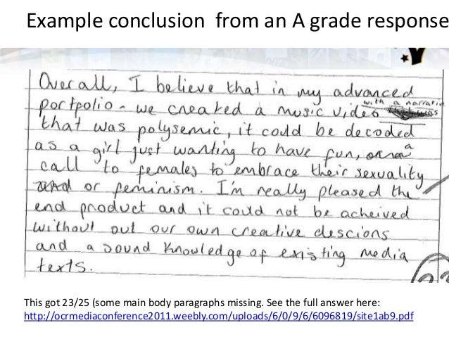 Examples of hooks in persuasive essays