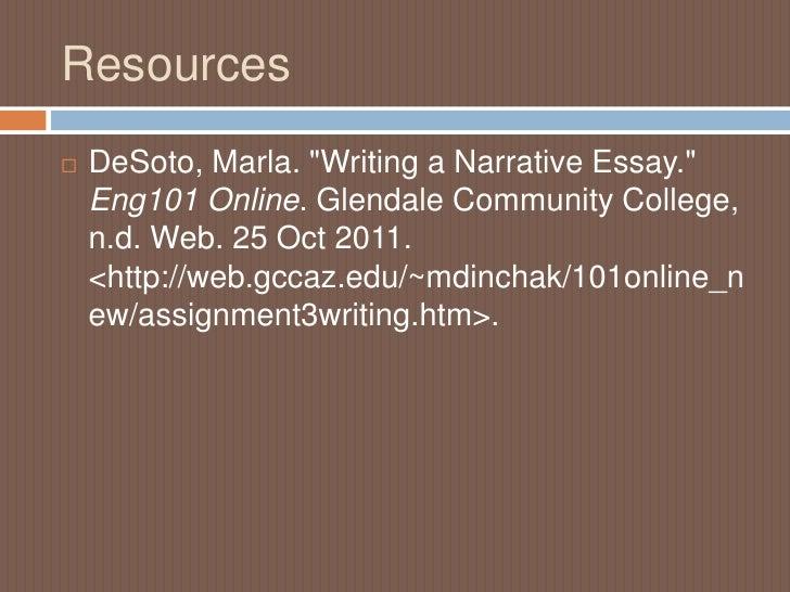 narrative essay on belief Narrative thesis statement examples of thesis statement for an narrative essay.