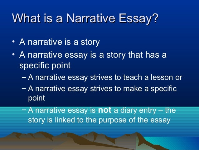 editing the essay parts one and two In this assignment you will choose one of four short stories listed below, and after taking notes on the story in your journal, write a two-part essay that includes 1) a one-page summary of the story, and.
