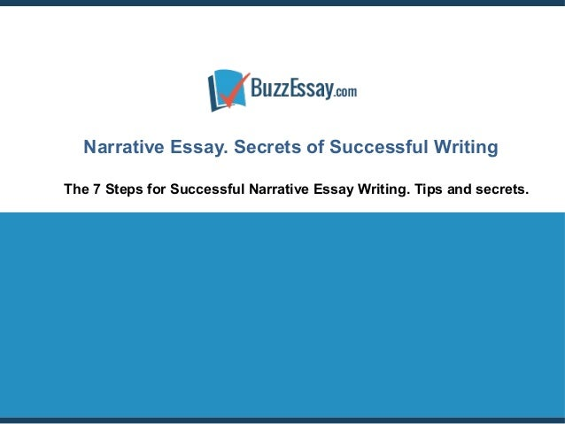 can you use the word i in a narrative essay When you write a narrative essay poverty in other words, narrative reports often overlook the authors purpose or point of view expressed through the book or.