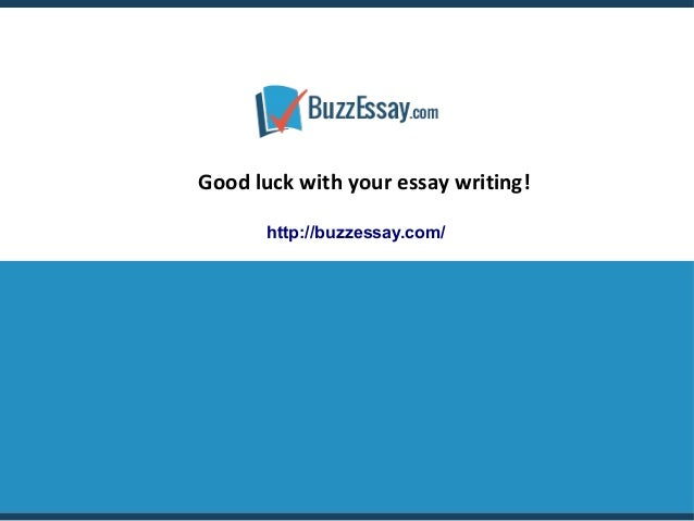 Secrets to writing an excellent narrative essay (writing a story)?