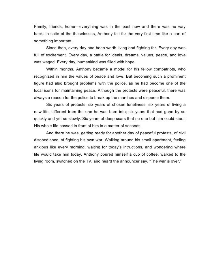my family essays family essays about essay example personal essay examples high school the family essays about essay example personal essay examples high school the