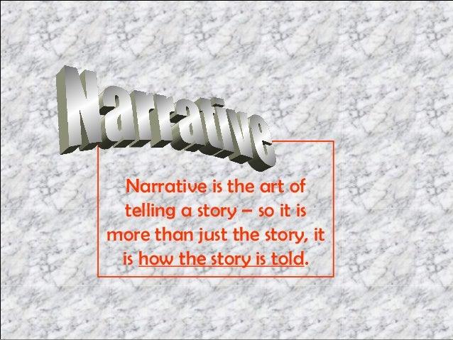 Narrativeforq1b 120126102918-phpapp01[1]