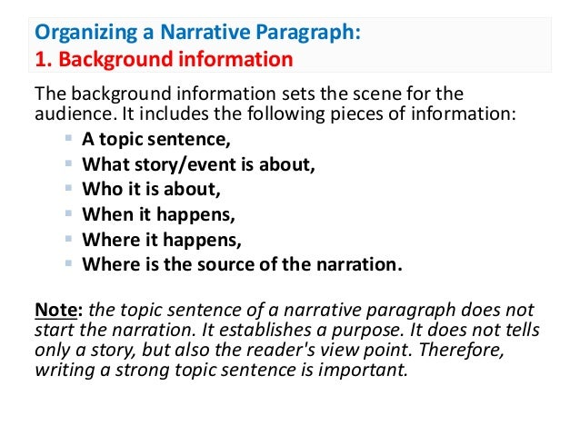 sample of the types of paragraph Learn how to add, apply, edit, delete, and override paragraph and character text styles in indesign.