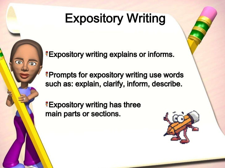 powerpoint on writing a narrative essay