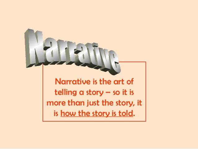 Narrative for Q1(b)
