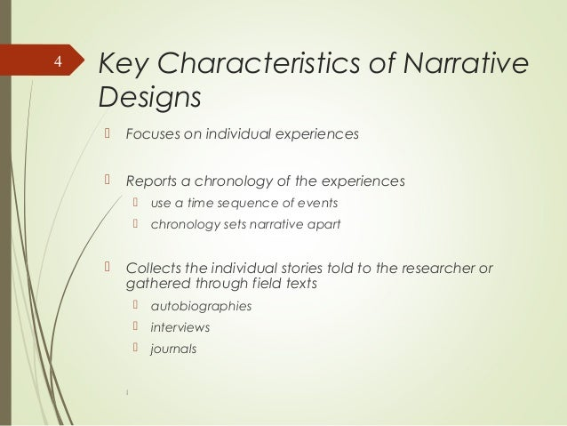 key characteristics in industry analysis Industry analysis examines the five forces that collectively determine  the state  of competition in an industry depends upon five basic competitive forces   analysis should focus on the industry's underlying characteristics.