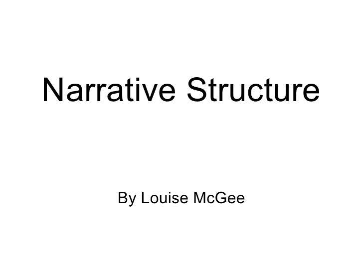 5 page narrative essay Narrative essays (examples)  which is the central idea or thesis of the narrative essay because a narrative essay is by definition less formal than an expository.